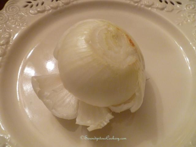 November 16, 2013 Onions 005