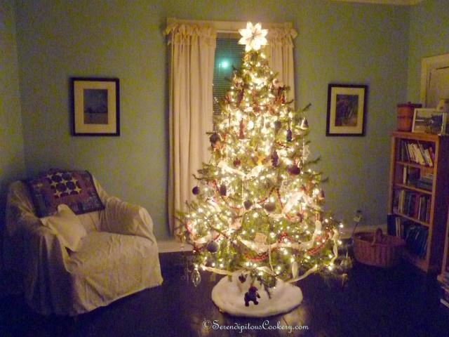 December 7, 2012 011 B