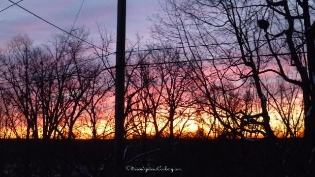 January 4, 2014 B 002