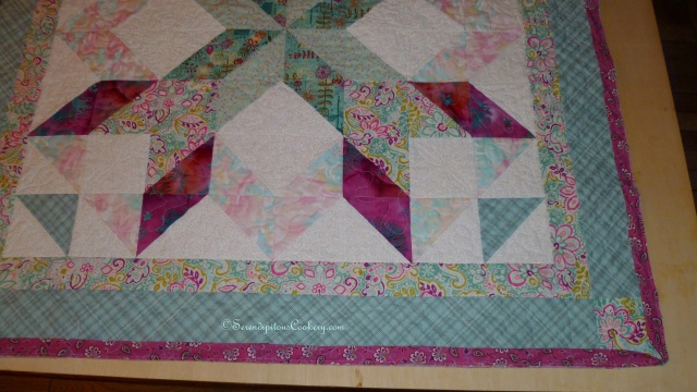 March 29, 2014 Quilt 007