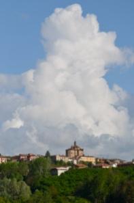 Novello Piemonte CN