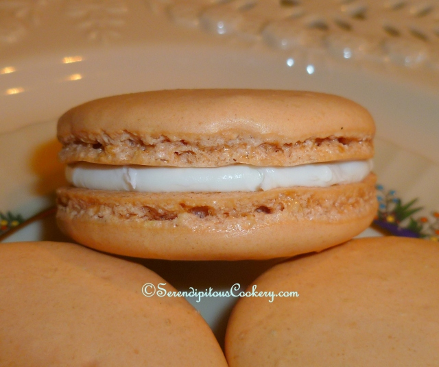 April 15, 2014 Macarons 005