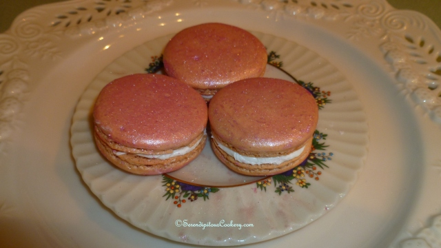 April 15, 2014 Macarons 007