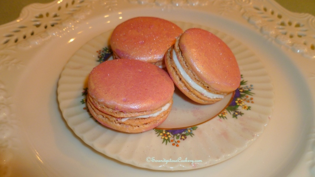 April 15, 2014 Macarons 008
