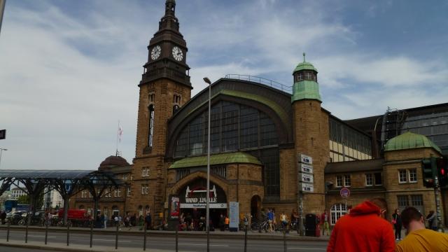 May 2014 Europe Trip 041