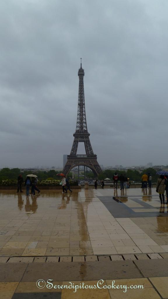 May 2014 Europe Trip 128